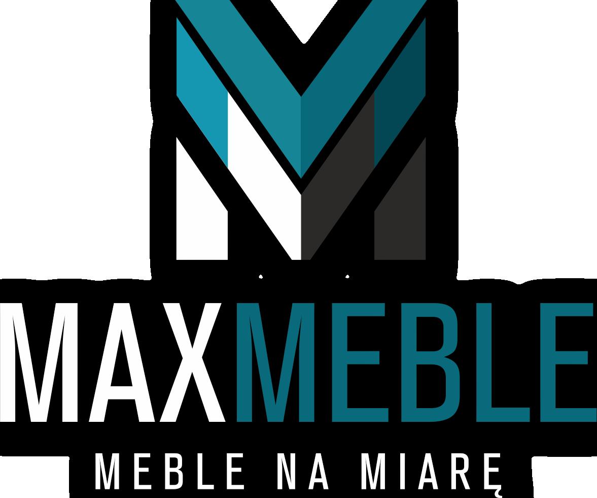 Max Meble